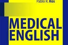 Bücher / Literatur: Medical English