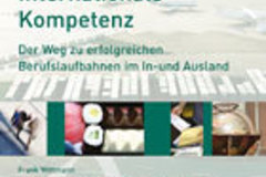 Livres / littérature : Internationale Kompetenz