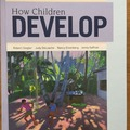 Bücher / Literatur: How Children Develop