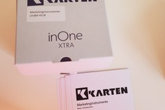 Lernkarten: KKARTEN - MARKETINGINSTRUMENTE - HS