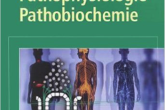 Books / literature: Pathophysiologie Pathobiochemie