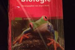 Books / literature: Purves Biologie