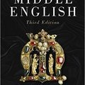 Bücher / Literatur: A Book of Middle English